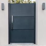 puertas-automatias-009