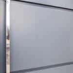 puertas-automatias-010
