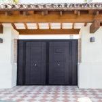 puertas-automatias-011