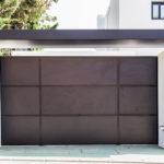 puertas-automatias-012