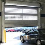 puertas-automatias-015
