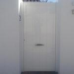 puertas-automatias-021