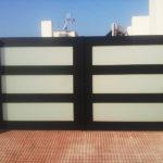 puertas-automatias-024